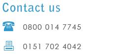 Contact us : tel